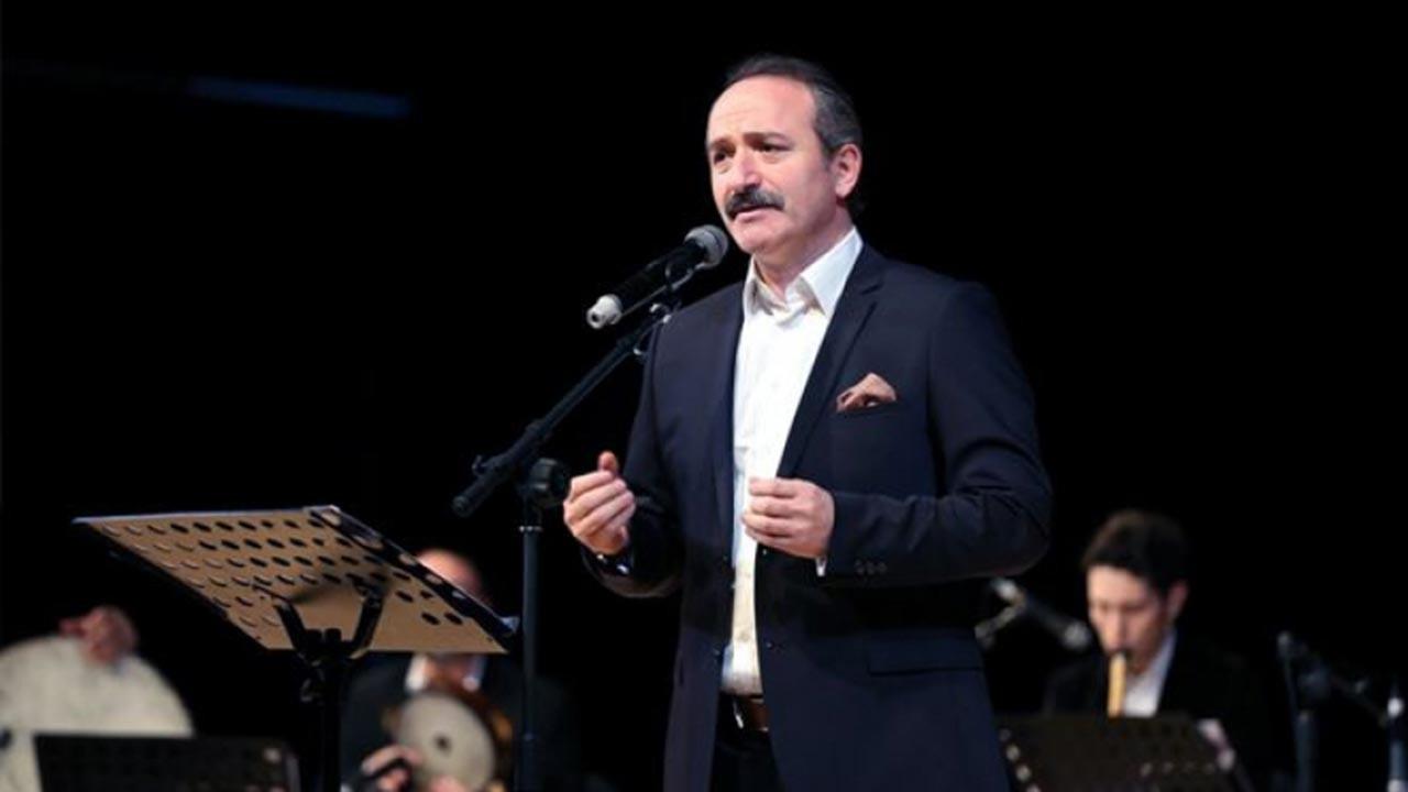 Mehmet Kemiksiz kimdir