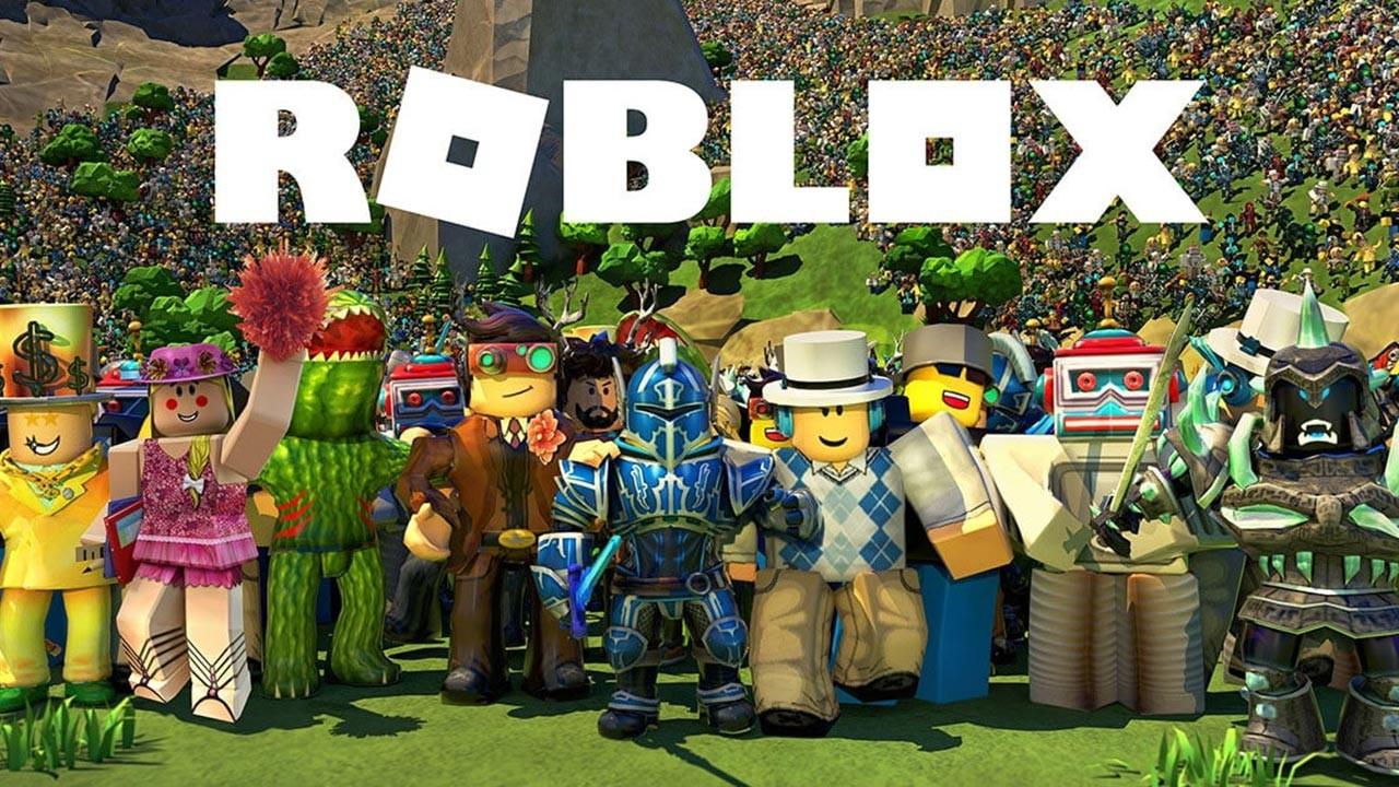 Roblox oyununda büyük tehlike iddiası