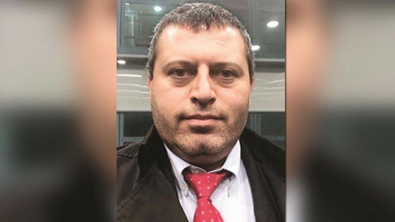 CHP'de iki günde ikinci istifa haberi