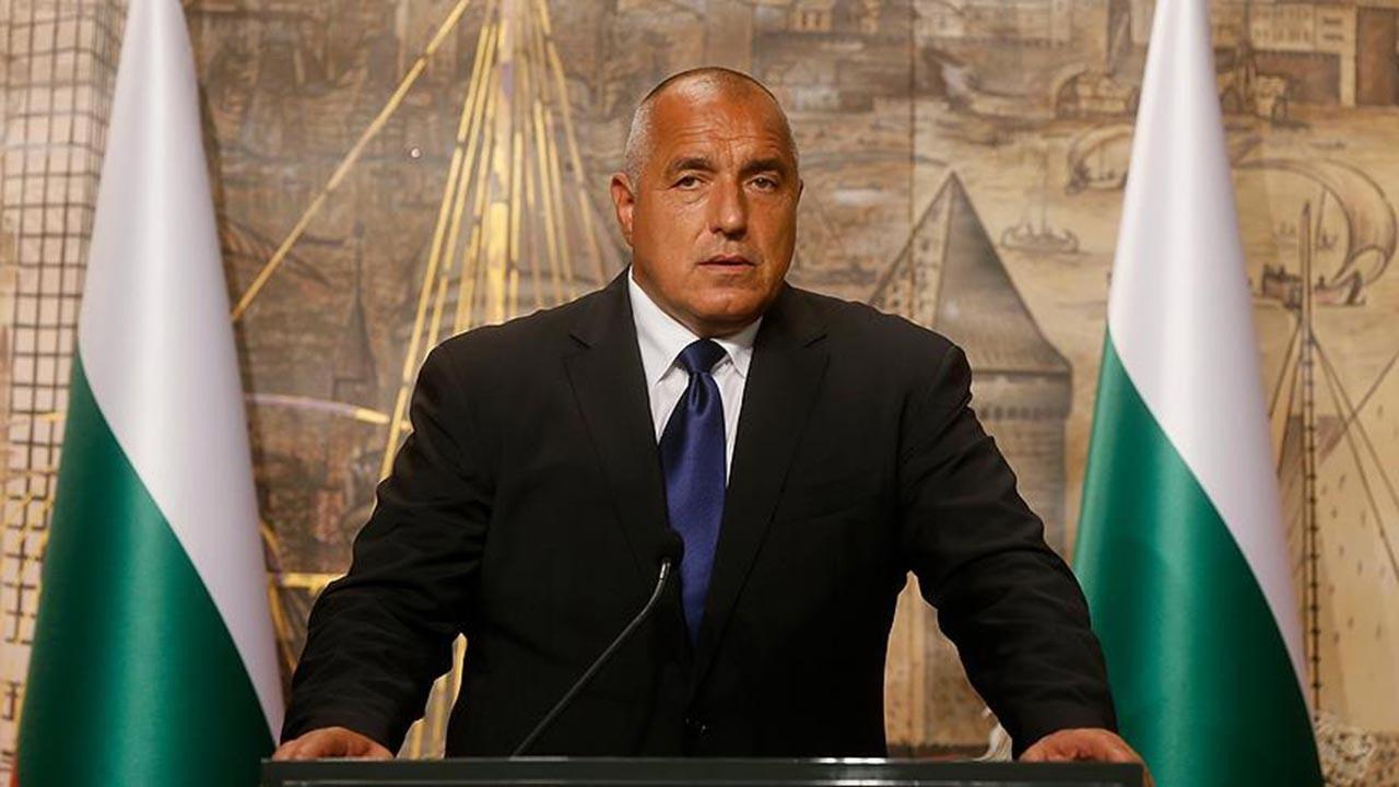 Bulgaristan'da siyasi kriz erken seçim getirdi