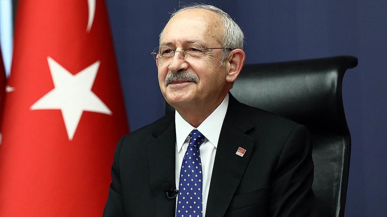 Kılıçdaroğlu: Biz HDP ile hiç ittifak yapmadık ki