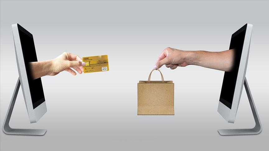 Trendyol cüzdanım nedir? Nasıl kullanılır?