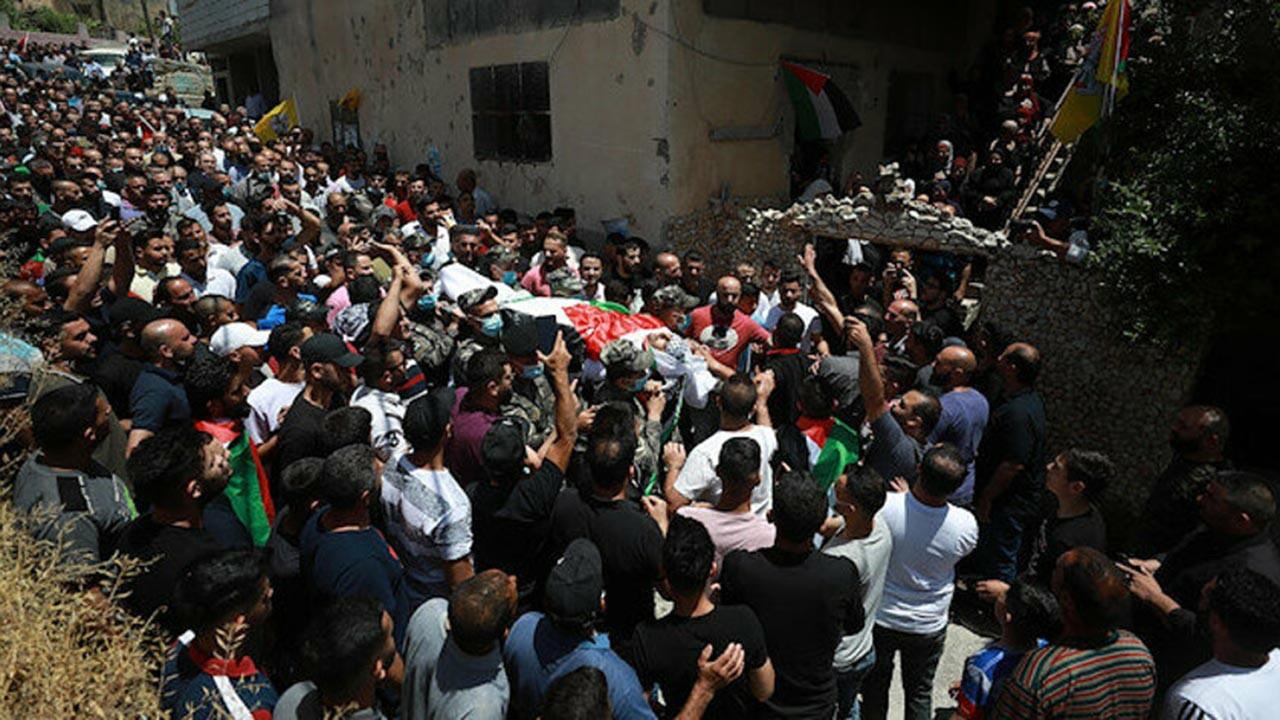 Gazze'de son durum: İsrail saldırılarında can kaybı 56'ya yükseldi