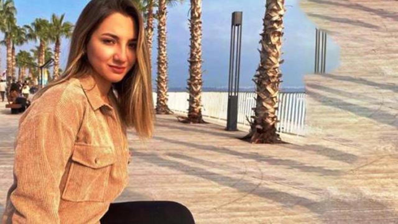 Hukuk öğrencisi otel odasında ölü bulundu