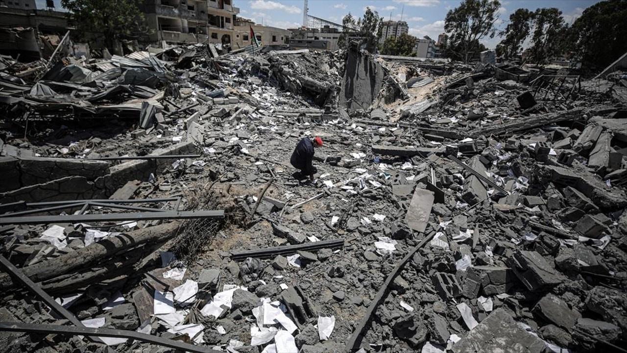 İsrail saldırıları normalleşmeyi etkiler mi?