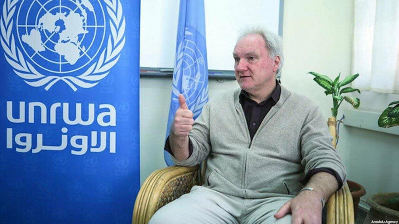 BM Gazze temsilcisi değil İsrail sözcüsü gibi