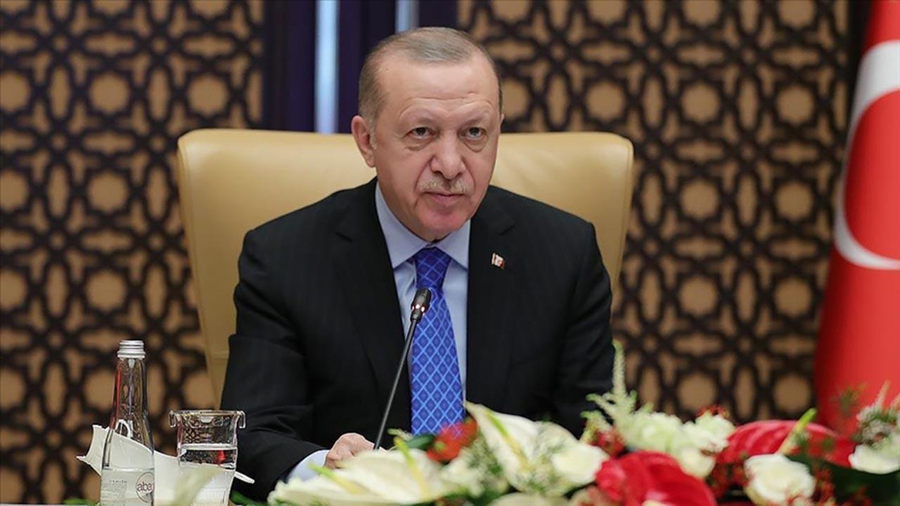Türkiye genelinde normalleşmeye geçiliyor