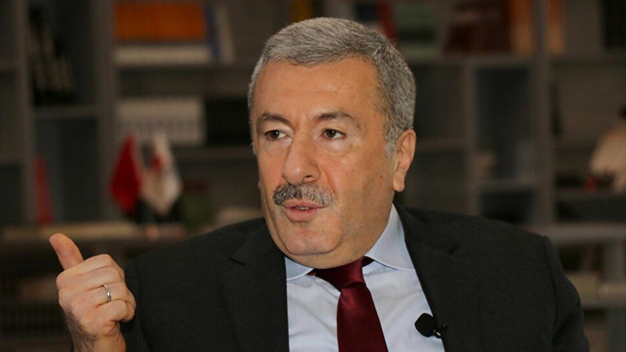 Cumhuriyet gazetesi Mustafa Çalışkan'ı yaktı