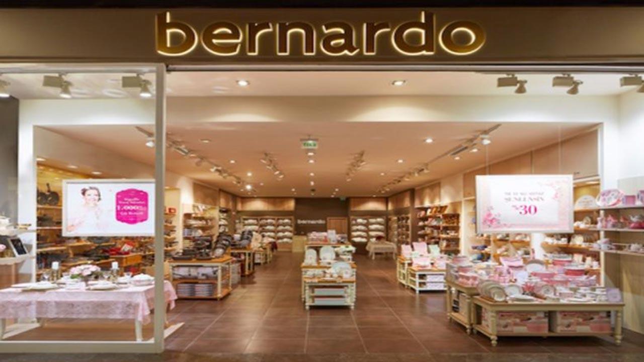 Bernardo battı mı?