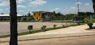 Adana Ters Ev