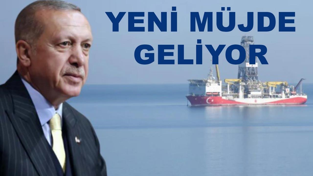 Erdoğan'ın vereceği müjdeyle ilgili yeni detaylar