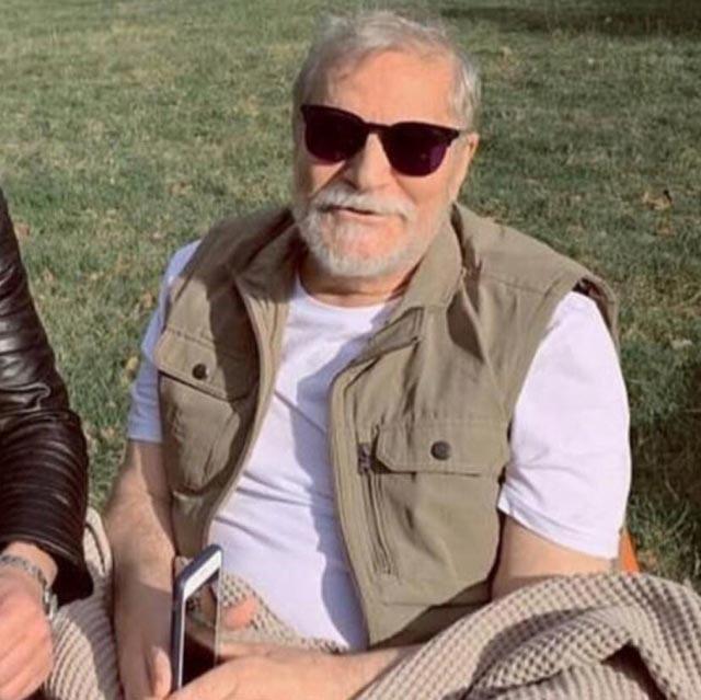 Mehmet Ali Erbil neden hasta oldu?