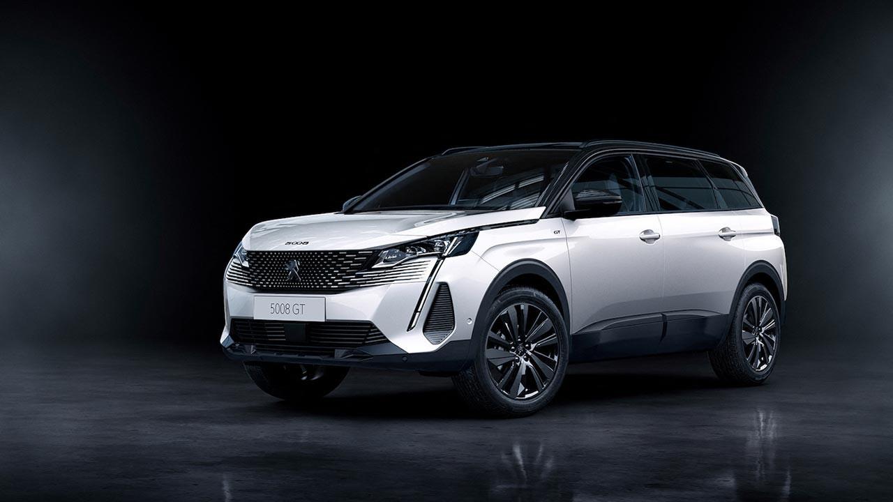 Peugeot'tan sıfır faizli araba kampanyası