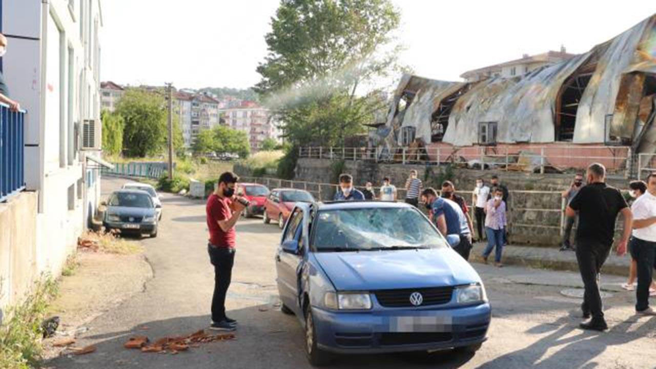 Zonguldak alkol arkadaş