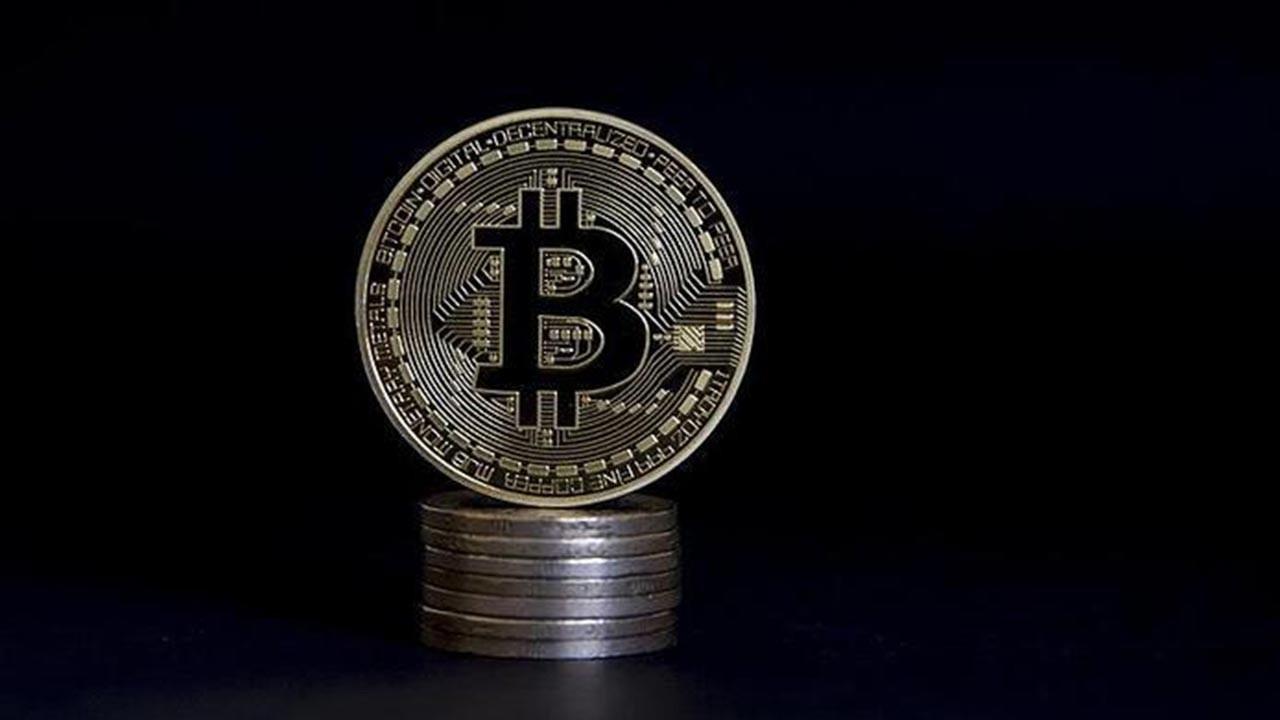 Bitcoin ilk kez bir ülkede yasal hale geldi