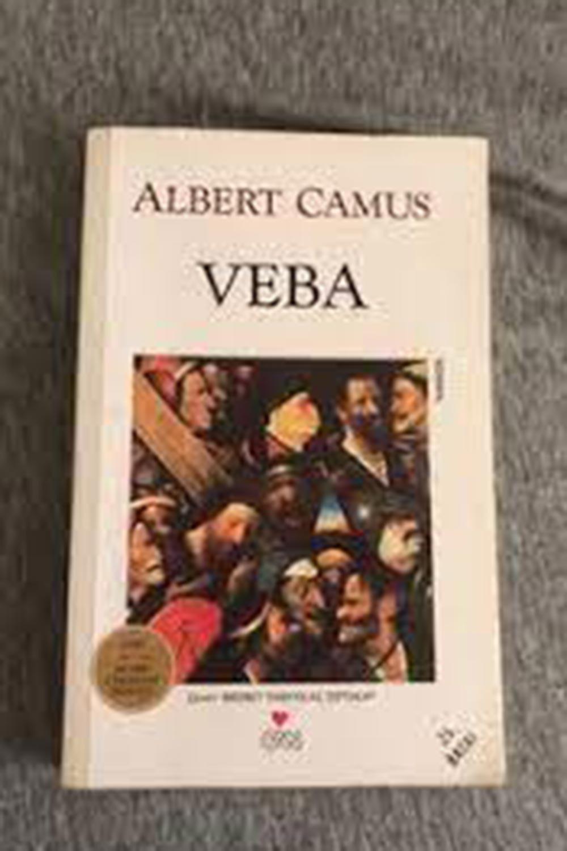 Dünya Klasikleri, En iyi kitaplar: Okunması gereken en iyi dünya klasikleri TAM LİSTESİ