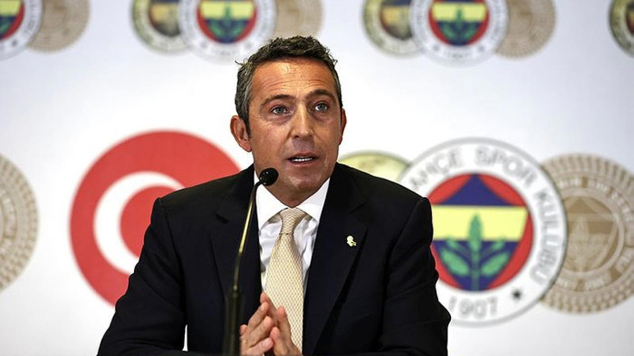 Fenerbahçe kripto para işine giriyor