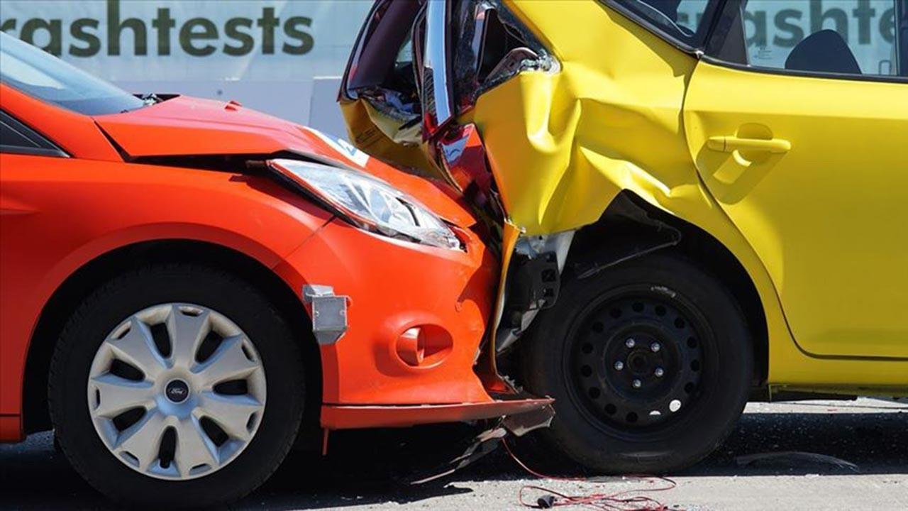 Trafik sigortasındaki tazminat karmaşası kalktı