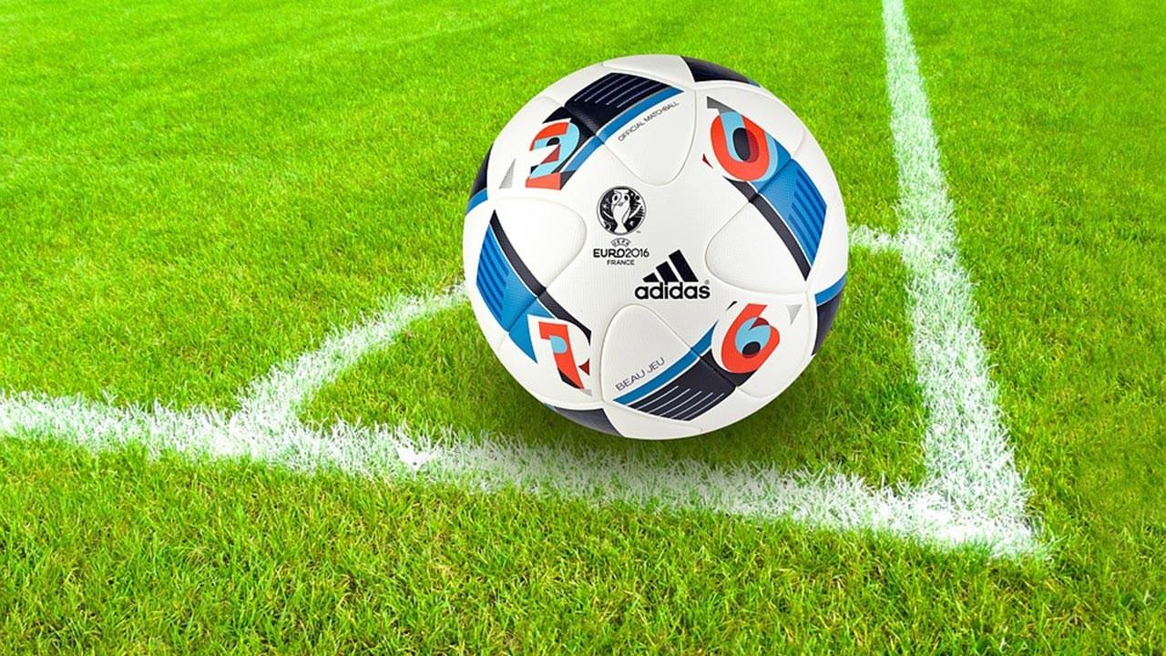 Süper Lig'de yeni puan durumu belli oldu