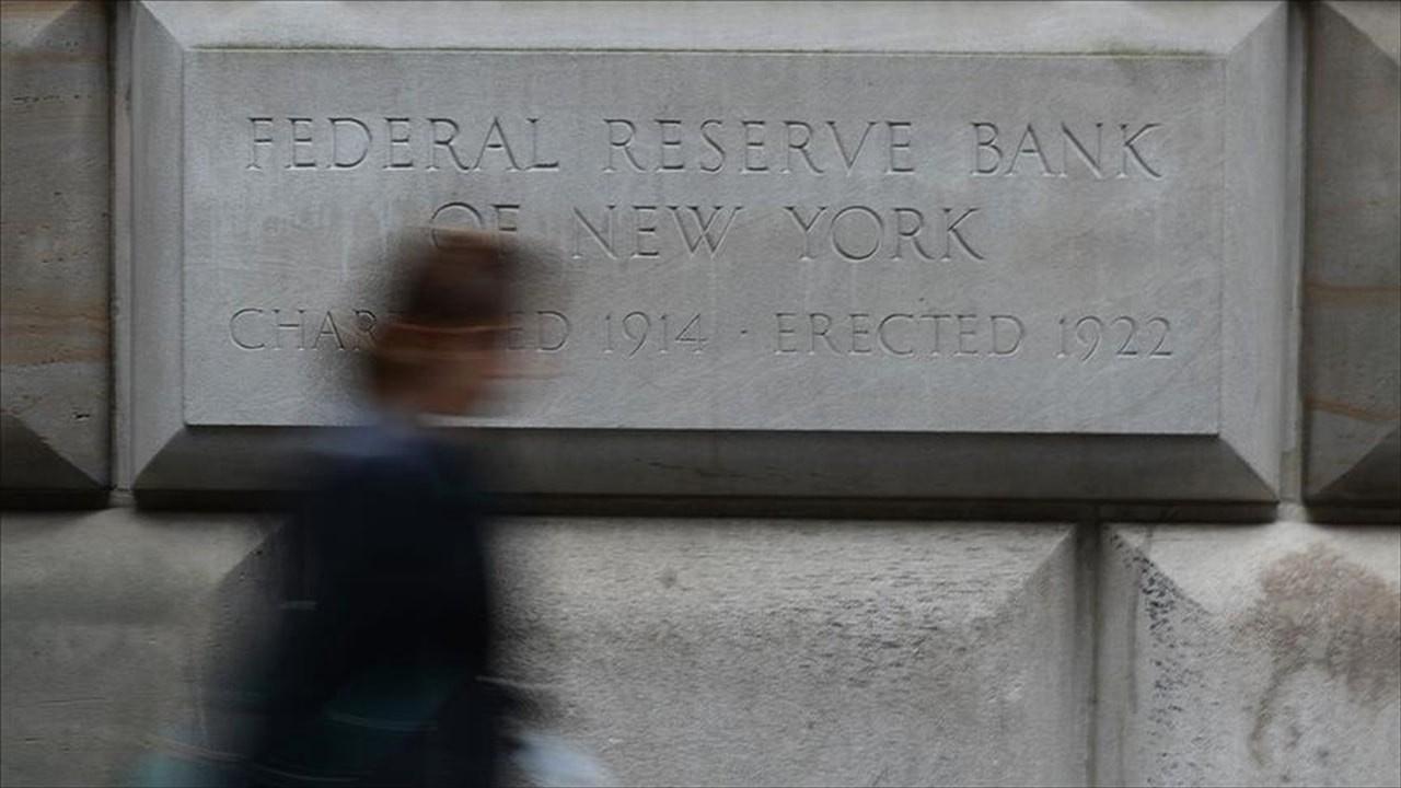 ABD Merkez Bankası faiz kararı