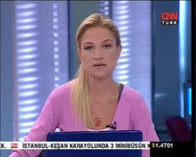 Ebru Baki kimdir, nerelidir? Evli mi, sevgilisi kim, estetiksiz hali var mı?