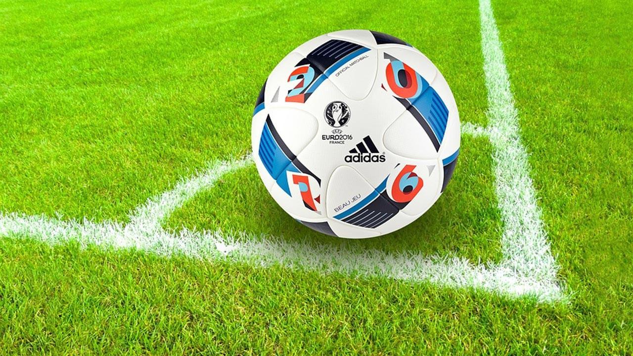 Bugün kimin maçı var? Bugün maç var mı?