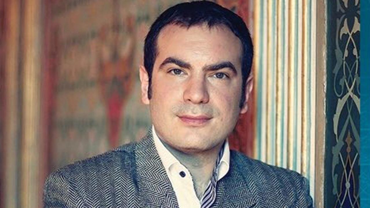 Mehmet Perinçek kimin oğludur?