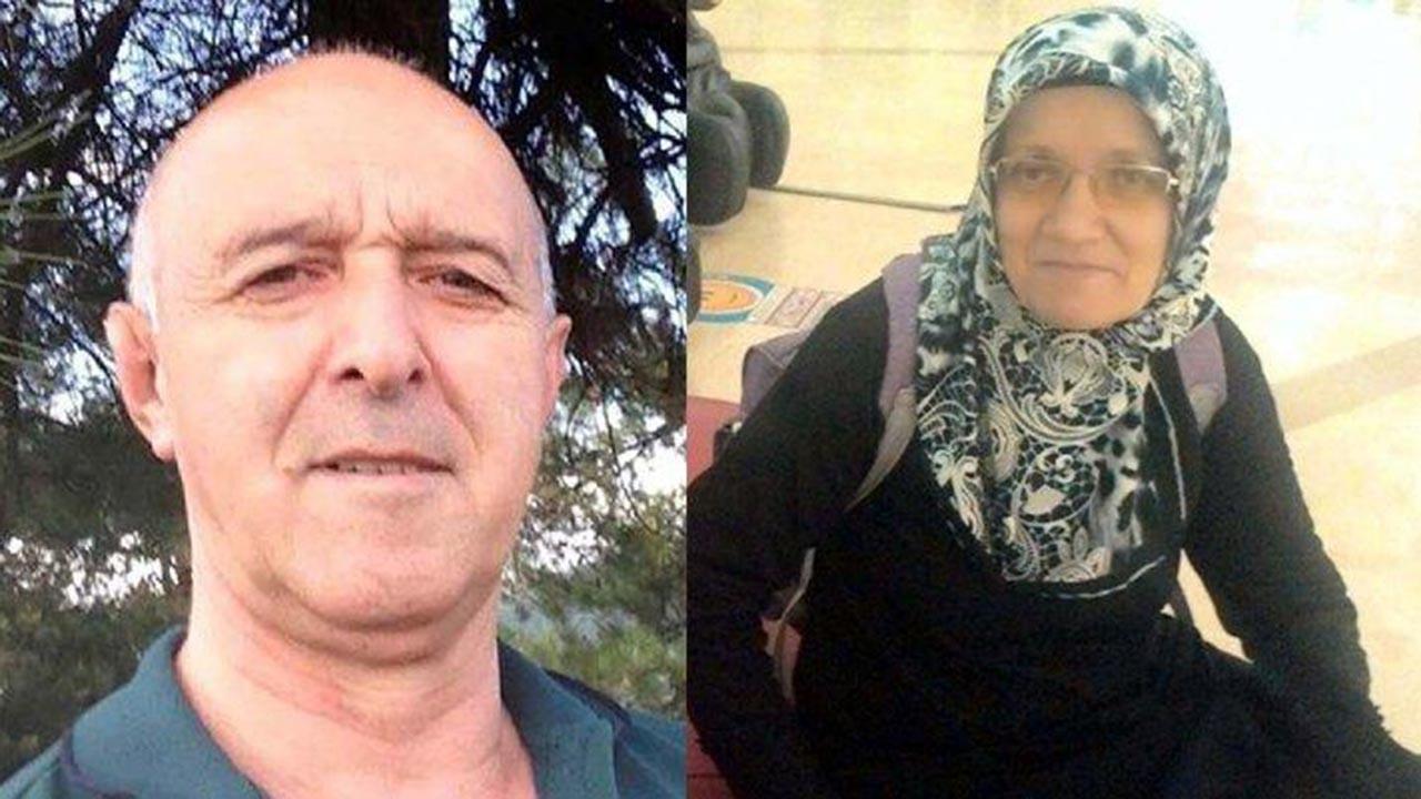 Oğullarını öldüren ebeveyne 'tahrik' indirimi
