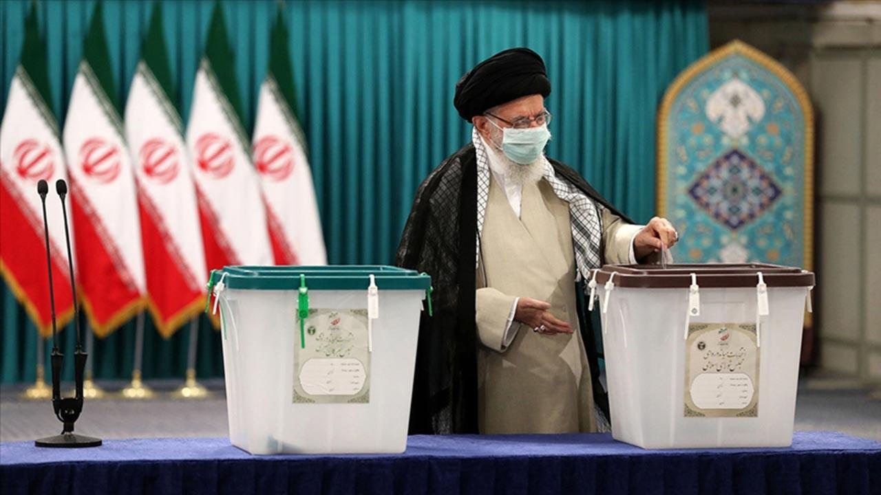 İran'ın dış politikasında değişim bekleniyor