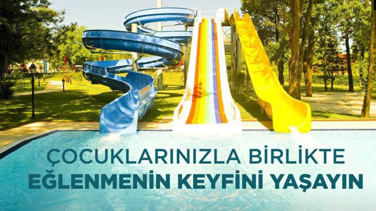 NG Hotels Antalya kimin, sahibi kimdir?
