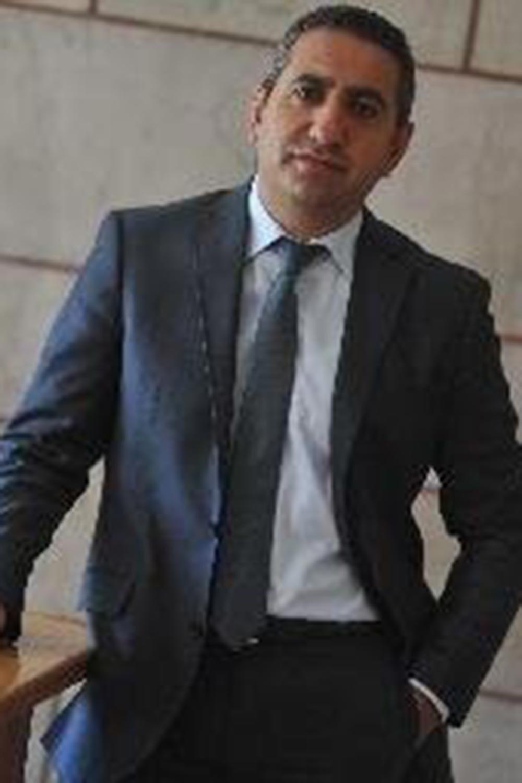 Ali Haydar Fırat kimdir, nerelidir, kaç yaşındadır?