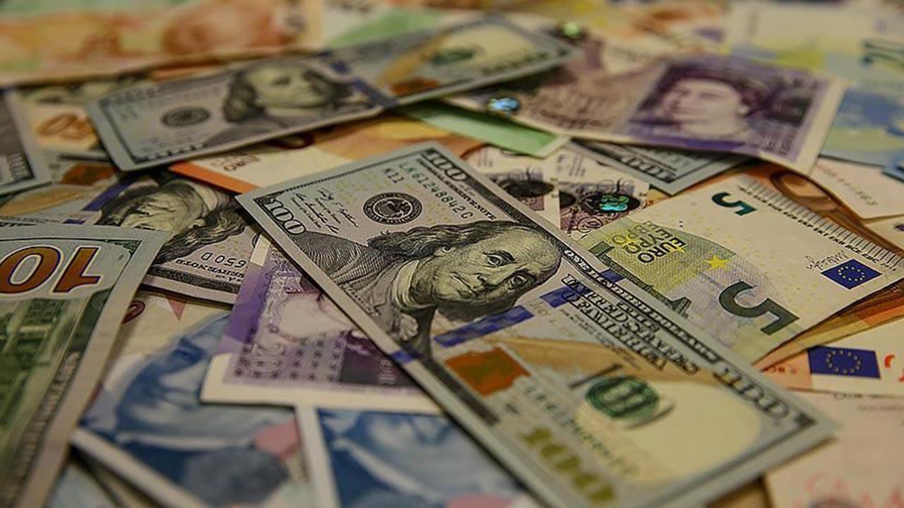 kara para aklamak ne demek