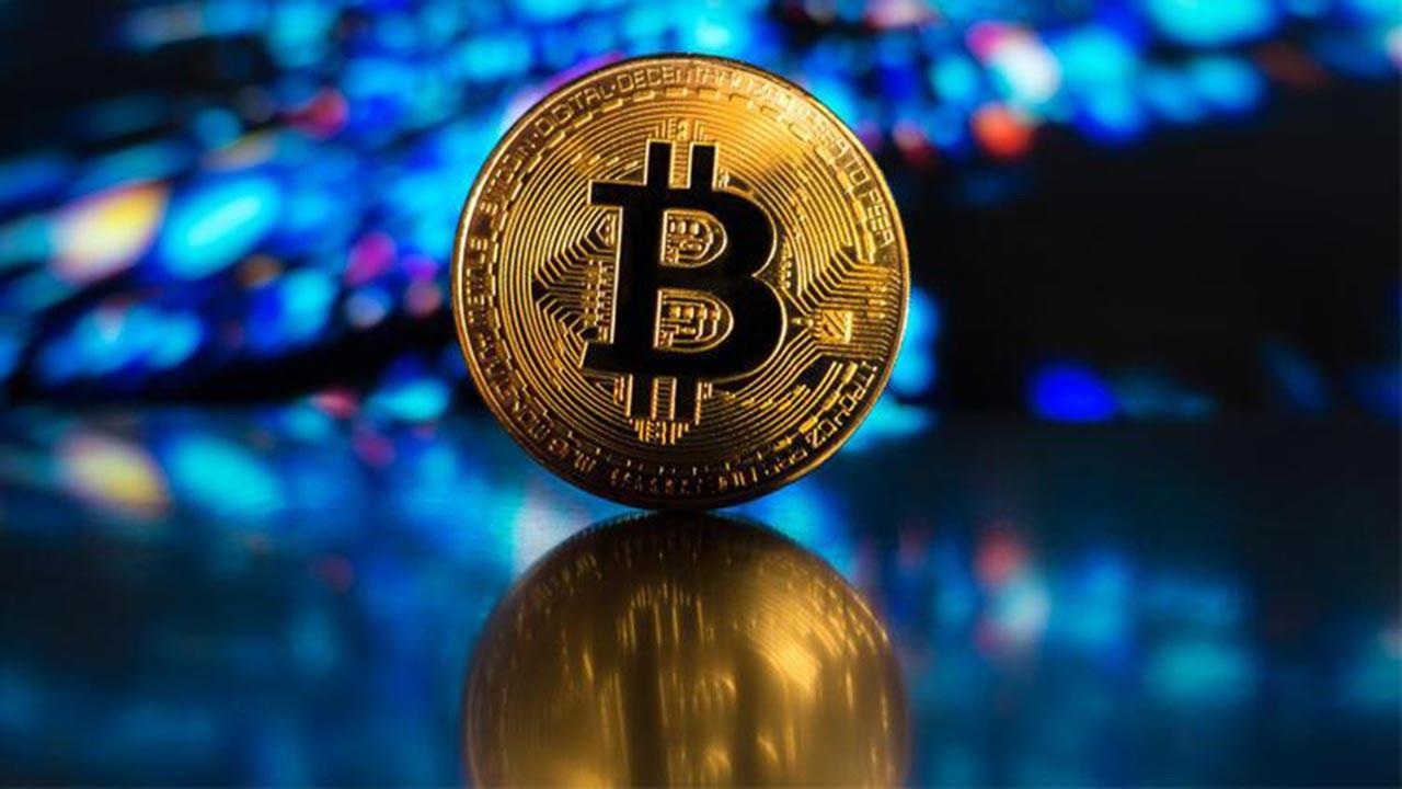 Bitcoin neden düşüyor son dakika 2021 kripto paralar neden düştü?