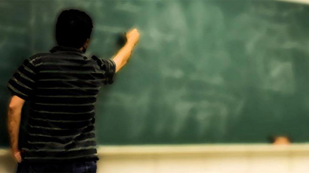 Ücretli öğretmenler de telafi eğitimine katılacak