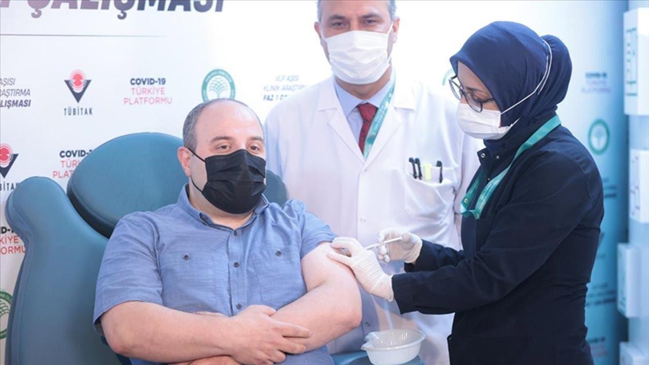 Turkovac kim buldu? Yerli aşıyı kim üretecek