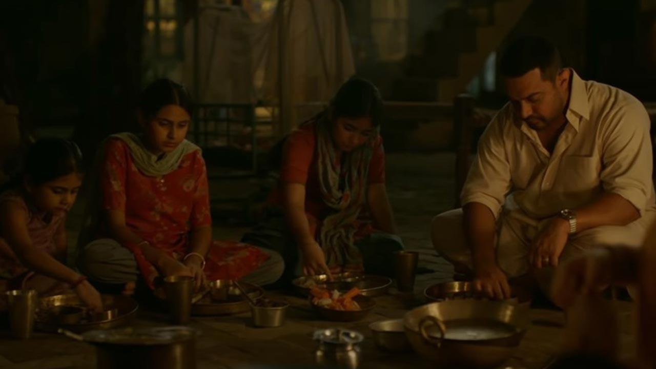 Hintliler neden tavuk yemez?