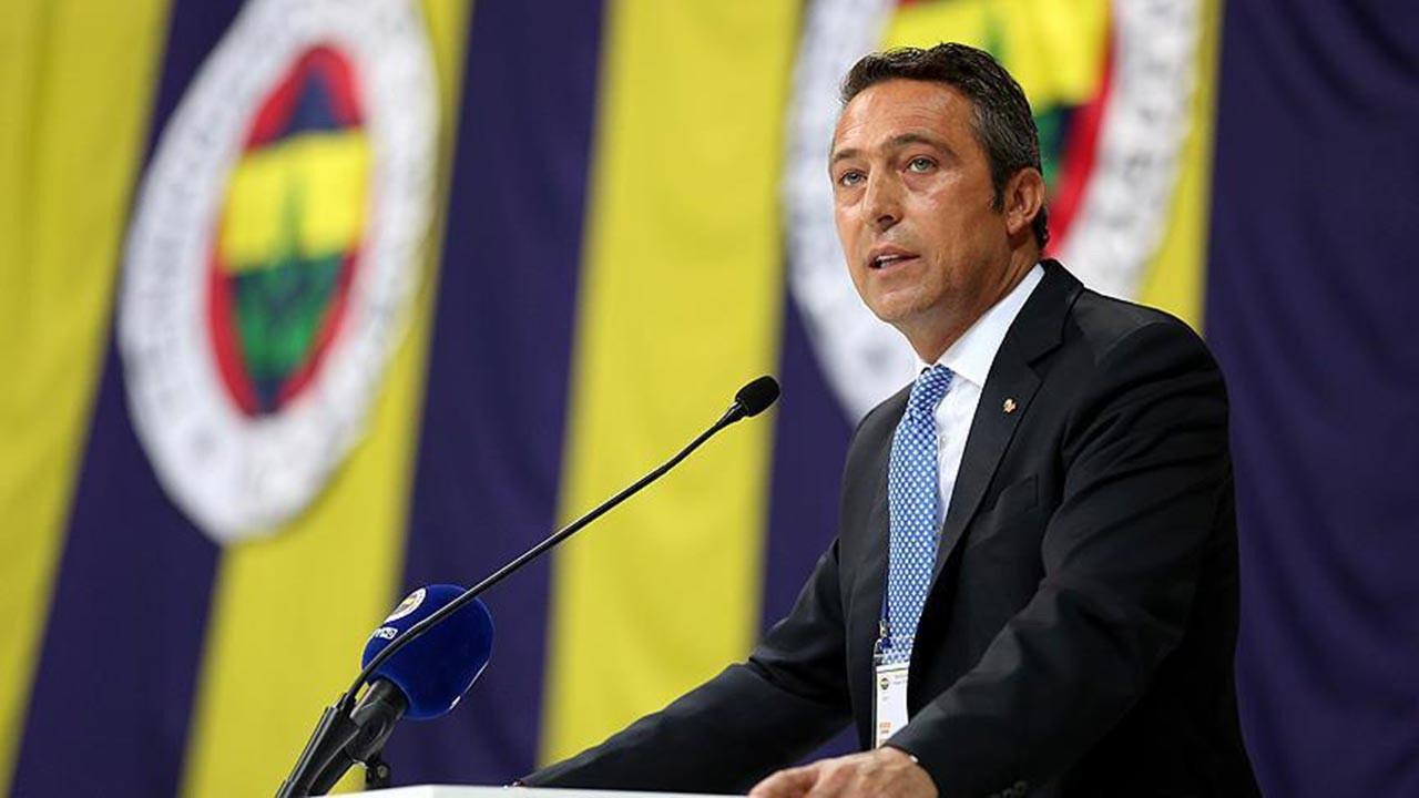 Fenerbahçe seçimleri sonuçlandı