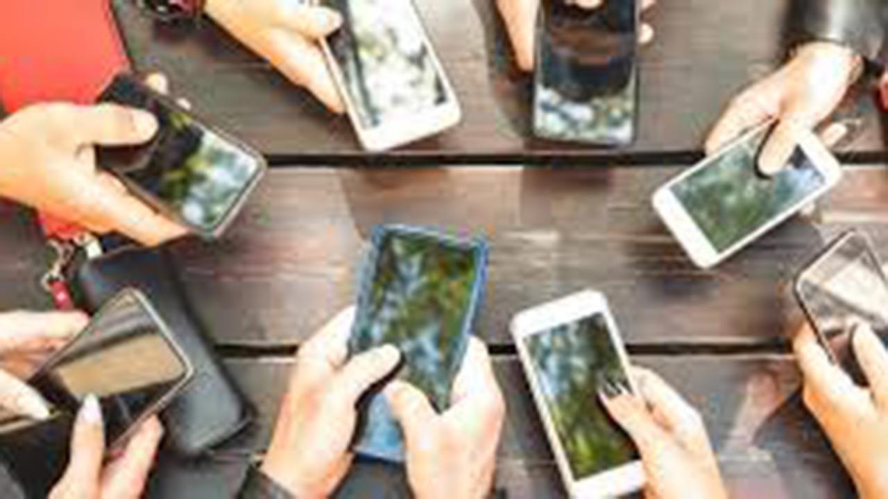 İkinci el cep telefonlarda ekspertiz dönemi