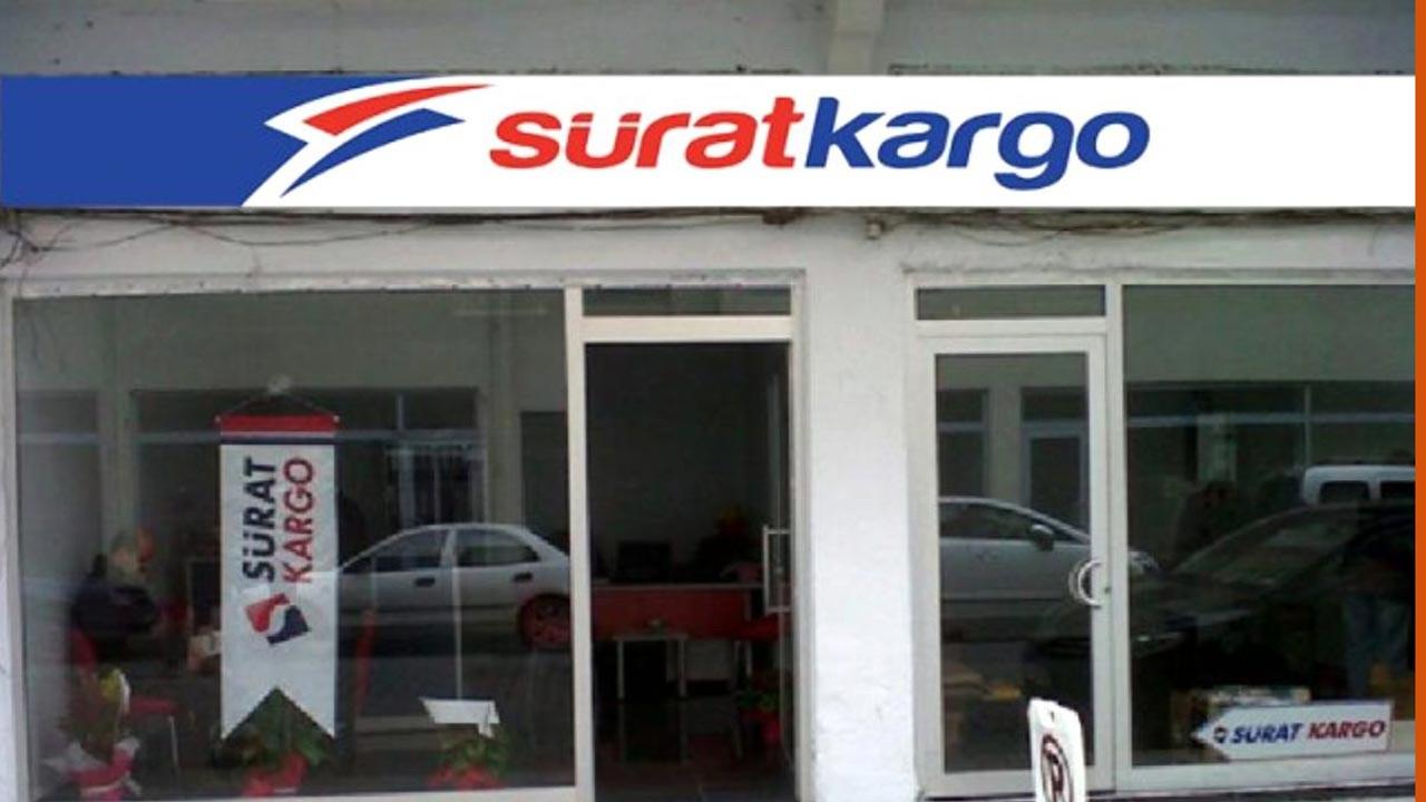 Sürat Kargo ve Sürat Lojistik satışa çıktı
