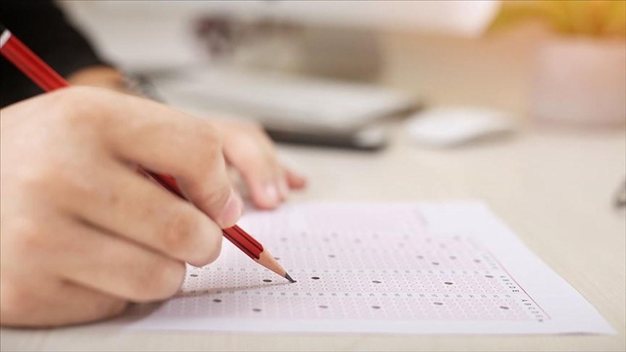 Hazırbulunuşluk sınavı zorunlu mu?
