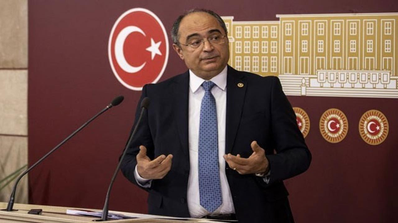 Turan Aydoğan kimdir, nerelidir?