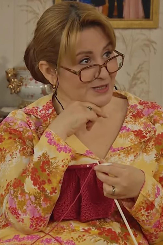 Seksenler Rukiye kimdir, kaç yaşında yaşı kaç?
