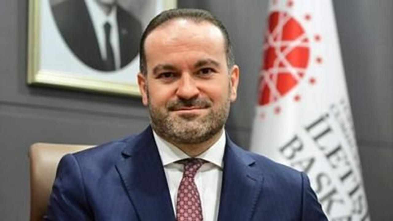 Mehmet Zahid Sobacı kimdir, nerelidir?