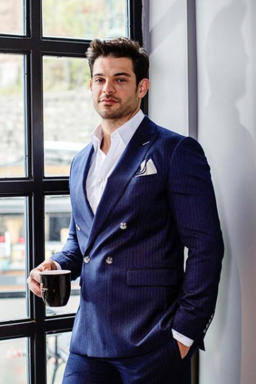 Mehmet Dinçerler ailesi kim, kahve markası ne, Dinçerler kimdir, nereli, kaç yaşında, serveti ne kadar?