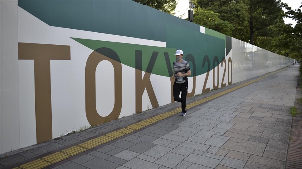 Türkiye'nin olimpiyat tablosu berbat