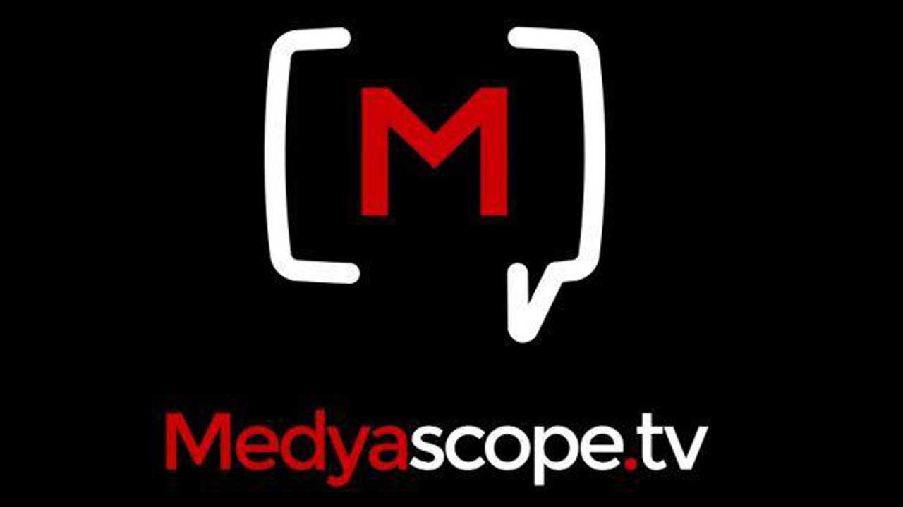 Medyascope kimin Medyascope'un sahibi kimdir?