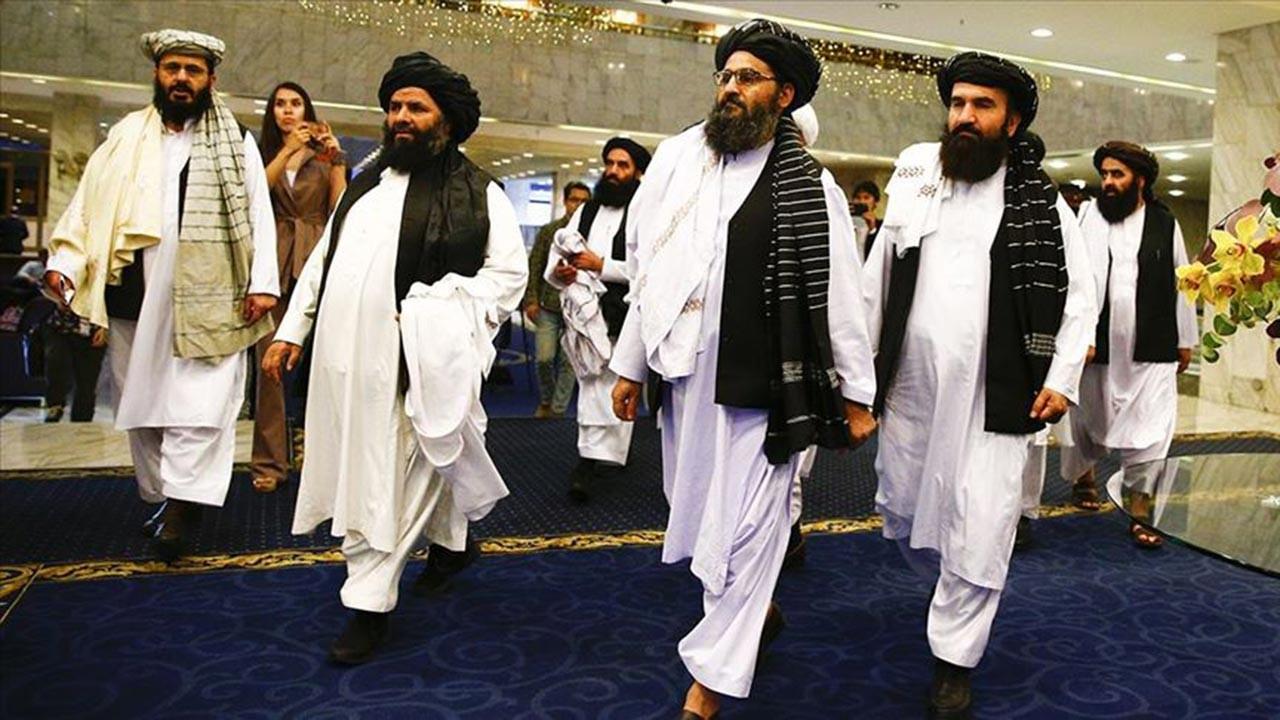 Taliban kimdir, nedir, ne istiyor, amacı ne?