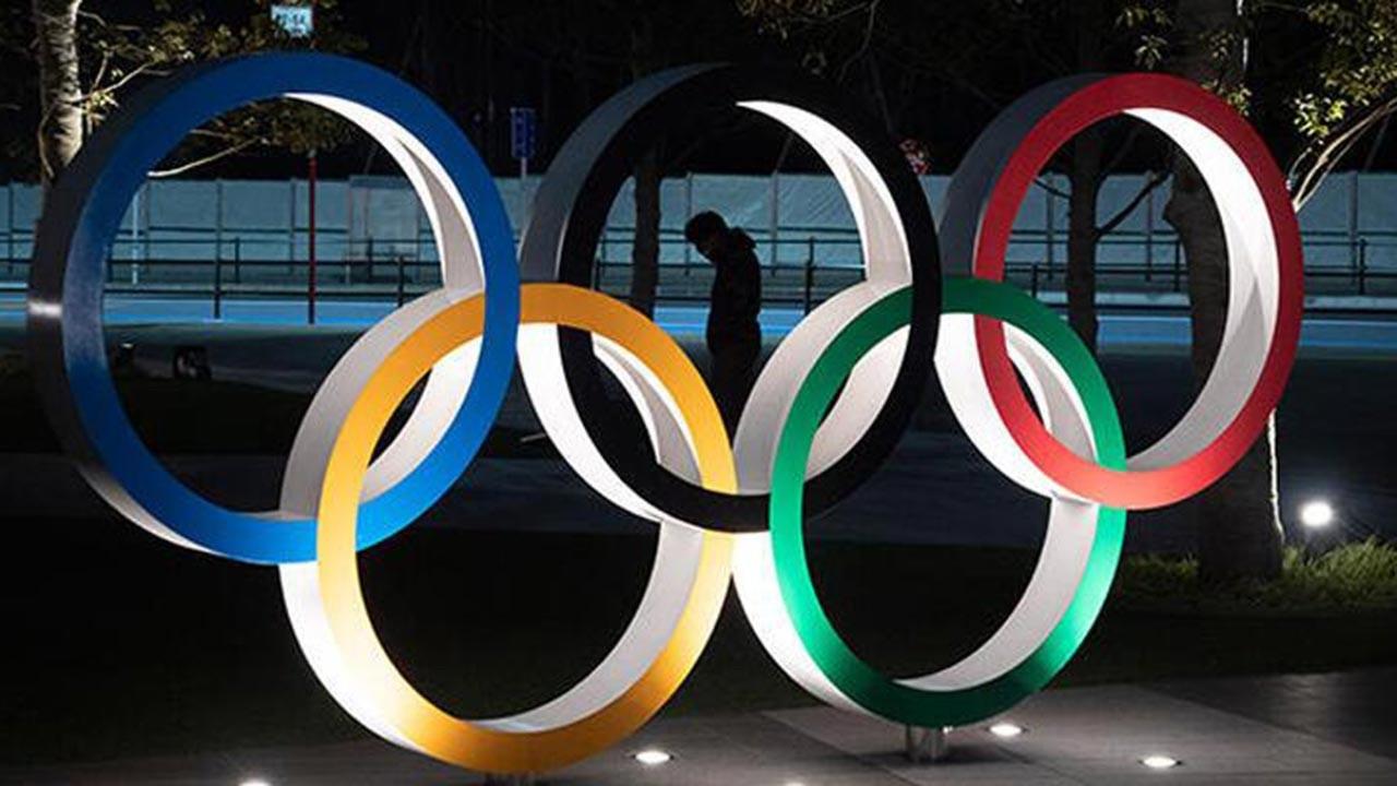 2020 Tokyo Olimpiyatları madalya durumu TABLO