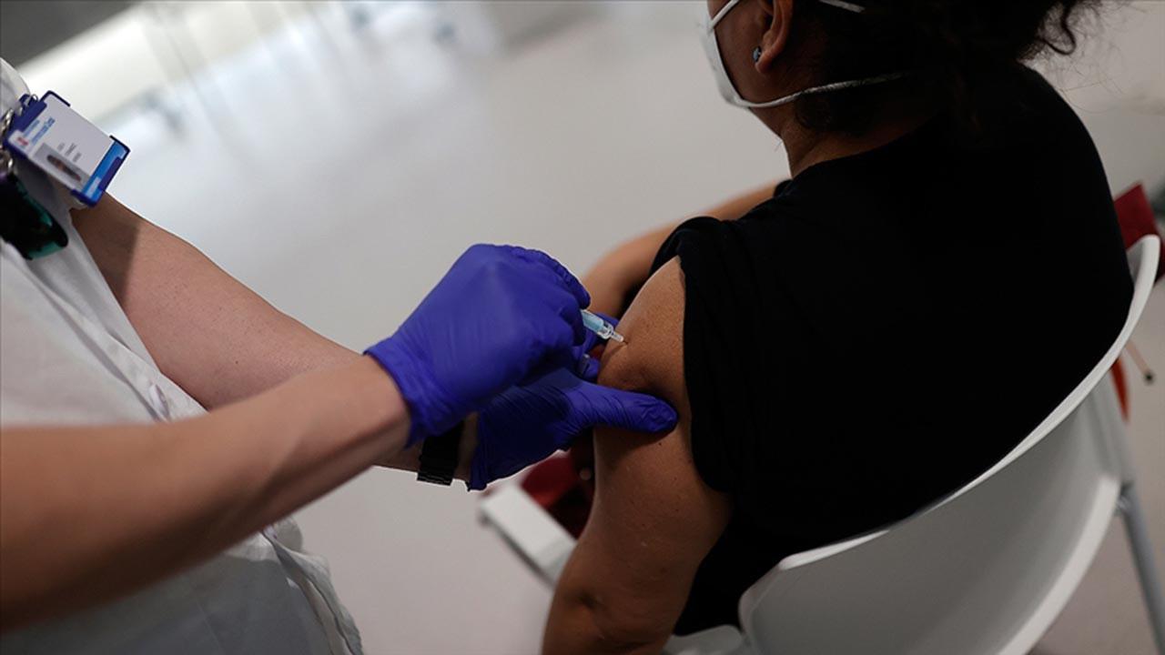 Hamileler aşı olmalı mı