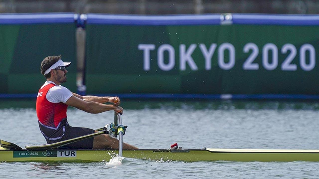 Tokyo olimpiyatlarında vaka sayısı 155'e yükseldi